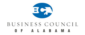 Business Council of Alabama - A Vulcan Aluminum Mill Industry Affiliate