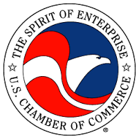 U.S. Chamber of Commerce - A Vulcan Aluminum Mill Industry Affiliate