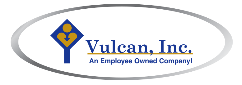 Vulcan Aluminum Mill is proud of its operations in the United States of America.